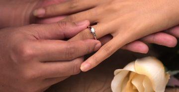 Советы для более точного определения размера кольца