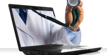 Как ремонтировать ноутбук?