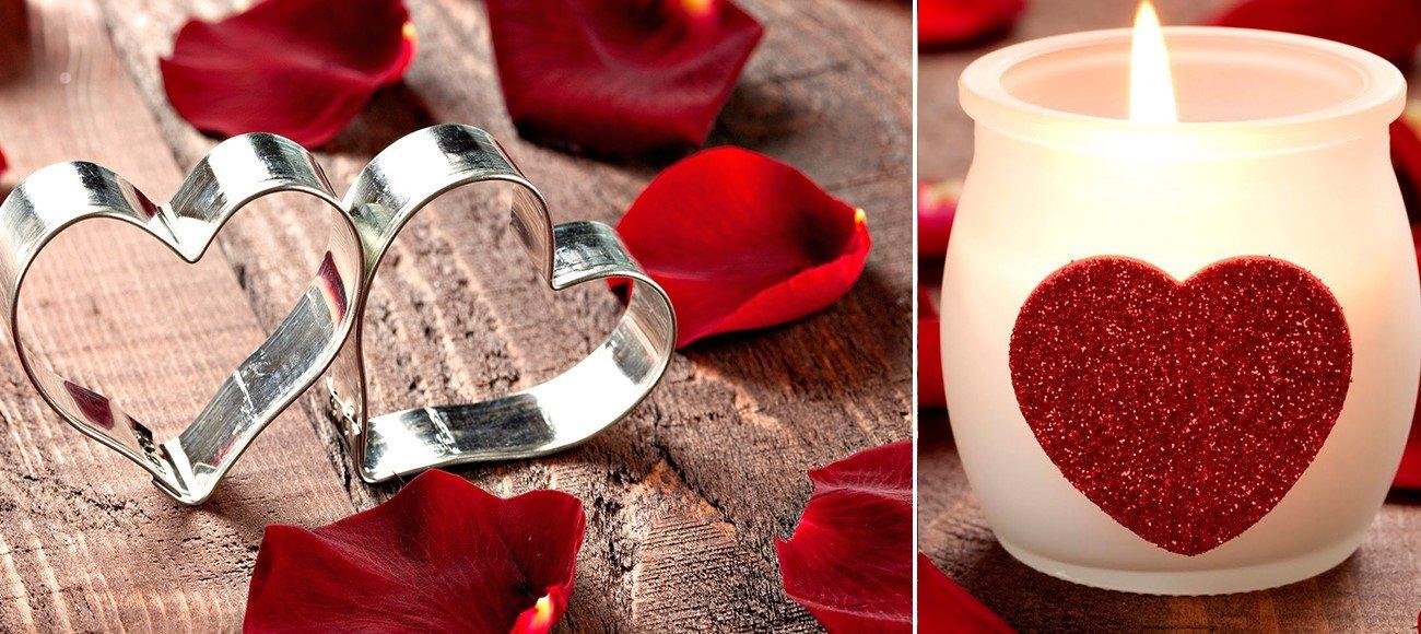 Поздравление на 11 лет свадьбы в картинках