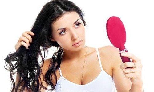 Общие советы по уходу за волосами