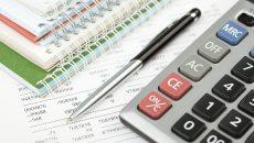 Налоговый вычет: что означает?