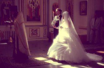 свадьба 10 лет какая свадьба что подарить
