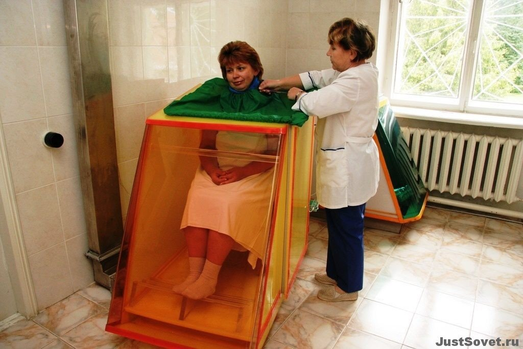 Радоновые ванны показания и противопоказания сухие thumbnail